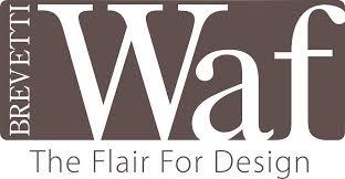 brevetti-waf