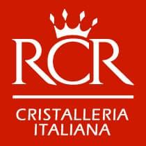 rcr-cristalleria-italiana
