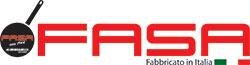 fasa-since-1964